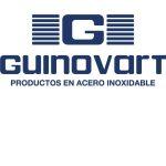 Guinovart