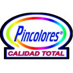Pincolores