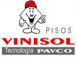 Vinisol
