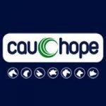 Cauchope