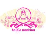 Haba Madrina