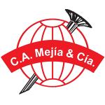 C.A. Mejia & CIA