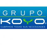 Koyo Rotodesing