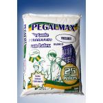 Pegalmax